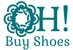 OH! Buy Shoes